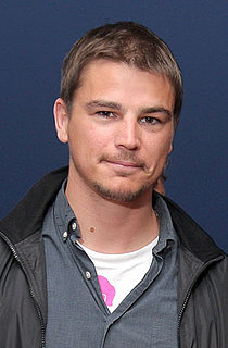 Josh Harnett Cast in the New Film Gunslinger