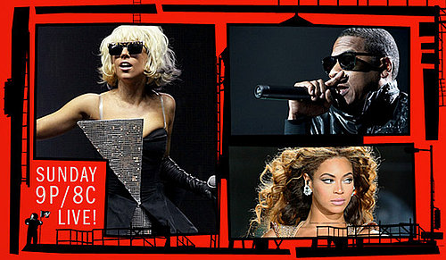 2009 MTV VMA Roundup: Will You Be Watching?