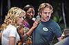 TV Tonight: The True Blood Season Two Finale