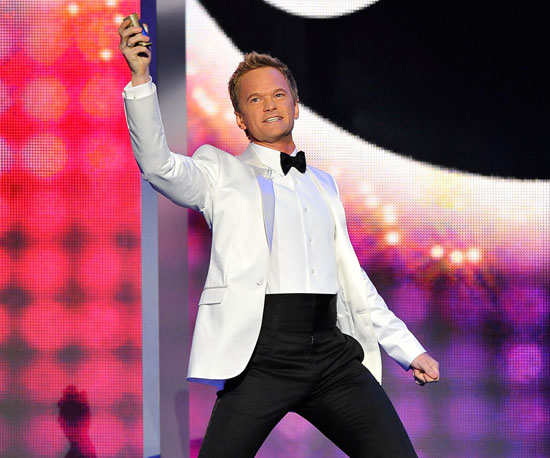 The Wonder That Is Neil Patrick Harris