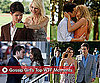 Review of Gossip Girl Season Three Premiere 2009-09-15 09:00:44
