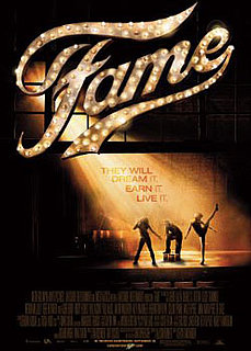 Watch, Pass, TiVo, or Rent: Fame