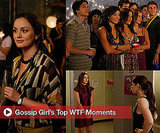 "Review and Recap of Gossip Girl Episode ""The Freshmen"" 2009-09-22 09:30:13"