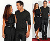Photos of Ryan Reynolds and Sandra Bullock at Madrid Photo Call for The Proposal