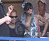 Slide Photo of Rihanna in a Bikini With a New Guy