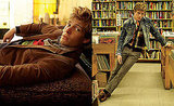 Photos of Hunter Parrish