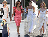 Photos of The Desperate Housewives Cast