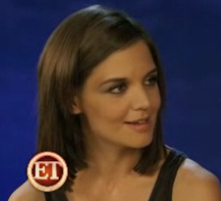 Will You Tune In to See Katie Holmes Dance?