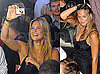 Photos of Bar Refaeli Dancing in St. Tropez 2009-07-23 14:49:55
