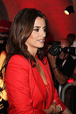 Photos of Penelope Cruz in Red