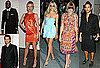 Photos From NYC Premiere of The September Issue With Sienna Miller, Anna Wintour, Renee Zellweger