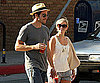 Slide Photo of Reese Witherspoon and Jake Gyllenhaal in Venice