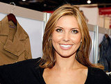 Photos of Audrina Patridge