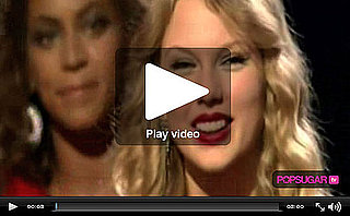 Video of Taylor Swift Talking About Beyonce, Kanye VMA Moment, Video of New Moon Trailer, Janet Jackson Michael Jackson Tribute 2009-09-14 15:30:00