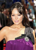 Lindsay Price Photos