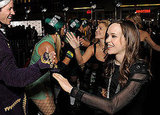 Photos of Whip It Premiere and Afterparty