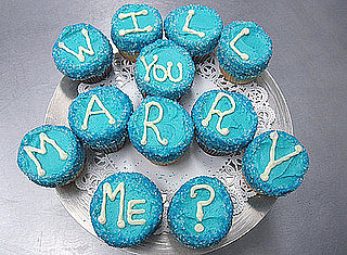 Sugar Shout Out: What Would You Say to This Sweet Proposal?