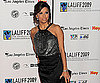 Photo Slide of Eva Longoria at an Event in LA