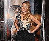 Slide Photo of Blake Lively at Where the Wild Things Are Premiere