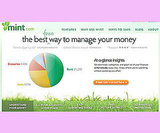 Use a Money Management Website