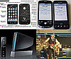 Hot Technology News Stories of the Week 2009-06-06 06:55:50