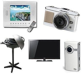 Gadgets to Buy Together as Newlyweds