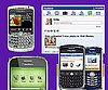 The Forgotten BlackBerry: BB Tools and Apps Do Exist! 
