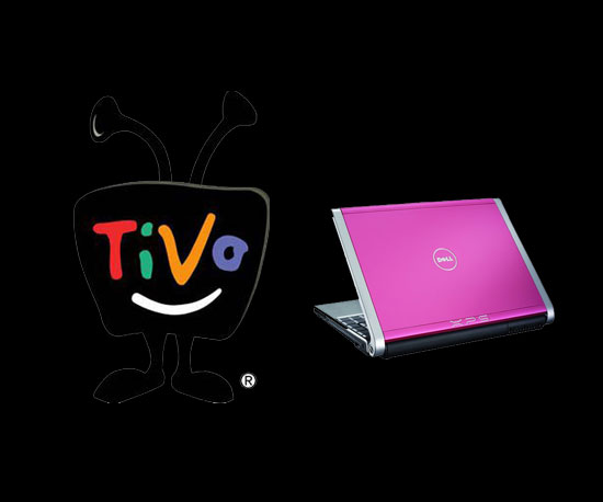Are You a PC and TiVo User? Download TiVo Desktop Software For Your PC