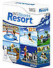 Wii Sports Resort Released This Week: Are You Buying?