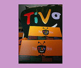 TiVo Unveils Custom RSS Feeds