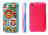 Cute and Cheap iPhone Cases