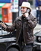 Eclipse's Jackson Rathbone Carries a LG Lotus While Filming Eclipse in Vancouver With Robert Pattinson and Kristen Stewart