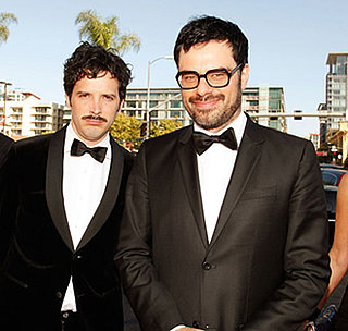 Is Flight of the Conchords Coming to Rock Band?