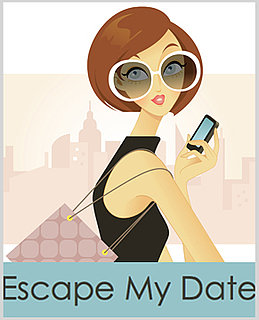 Escape My Date Will Get One of Your Friends to Call You During a Bad Date