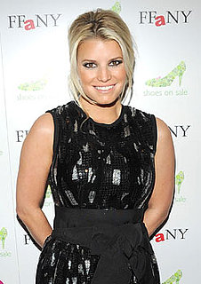 Jessica Simpson Might Try Online Dating To Find Love