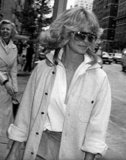 Remembering Charlie's Angel, Farrah Fawcett