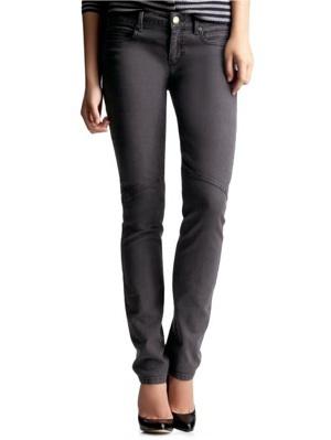 Мужские джинсы отзывы
