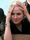 Heidi Klum Discontinues QVC Jewelry Line Due to Lawsuit Over Clover Design From Van Cleef & Arpels