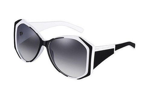 Stella McCartney Designs Sunglasses For Spring