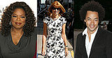 Oprah, Anna Wintour, and Patrick Robinson to Co-Chair 2010 Costume Institute Event