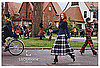 Fab Ad: Liz Claiborne, Fall &#039;09 
