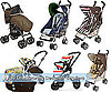 Designer Strollers