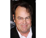 Dan Aykroyd as Roman
