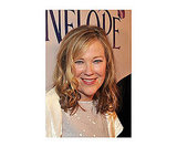 Catherine O'Hara as Kate McCallister