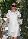 Ellen Pompeo's Baby Shower