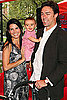 Angie Harmon Discusses Postpartum Depression with LilSugar