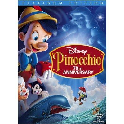 Picocchio