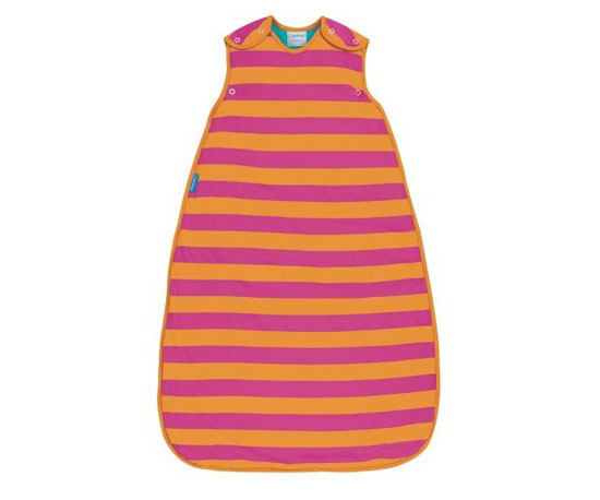 Grobag Lollipop Baby Sleeping Bag
