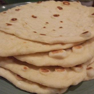 Calorie Quiz: Chipotle Burrito
