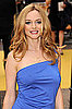 Chill Out Like Heather Graham